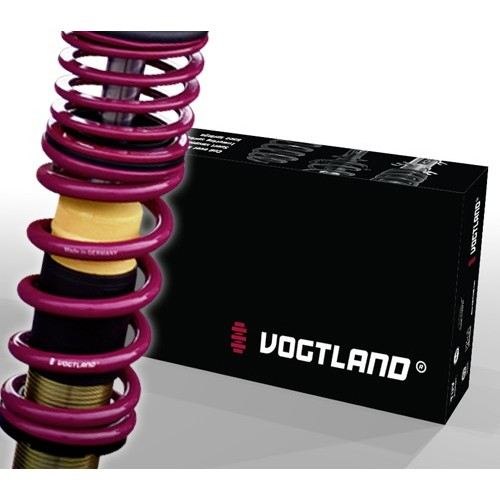FORD FIESTA Vogtland állítható magasságú futómű 968190
